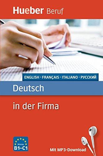 berufssprachfuhrer-deutsch-in-der-firma-con-espansione-online-per-le-scuole-superiori