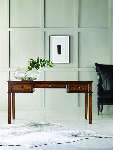 Terrific Bargain Hooker Office Furniture Deals Hooker Office Download Free Architecture Designs Scobabritishbridgeorg