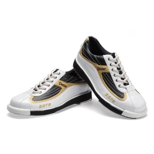 Dexter Men's SST 8 Bowling Shoes