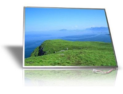 Click to buy DELL INSPIRON 9300 LP171WX2 LAPTOP LCD REPLACEMENT SCREEN 17