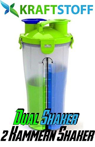 kraftstoff-dual-shaker-2-kammern-shaker-eiweiss-shaker-fur-2-rationen-zwei-shaker-in-einem-700-ml-35