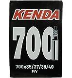 Kenda Tube 700c x 35-40 Presta valve