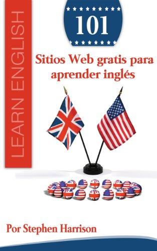 101 Sitios Web gratis para aprender inglés