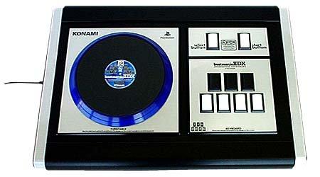 アーケードを代表する音ゲーがPCに。「beatmania IIDX INFINITAS」が正式サービス開始。月額 ...