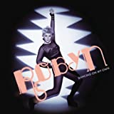 Dancing On My Own (Radio Version)