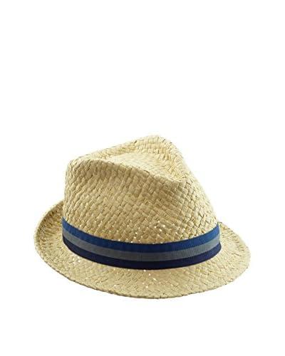 Chiemsee Sombrero Ray