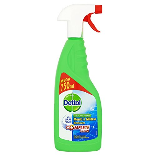 dettol-complete-clean-anti-bacterial-mould-mildew-remover-750ml-pack-of-6