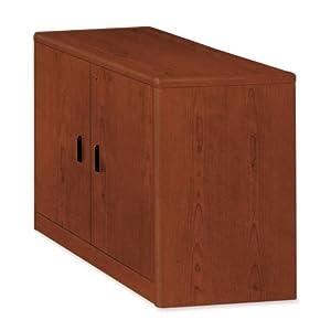 """Amazon.com: Storage Cabinet, w/Doors, 36""""x20""""x29-1/2 ..."""