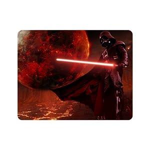 Star Wars Mouse Pad - Darth Vader