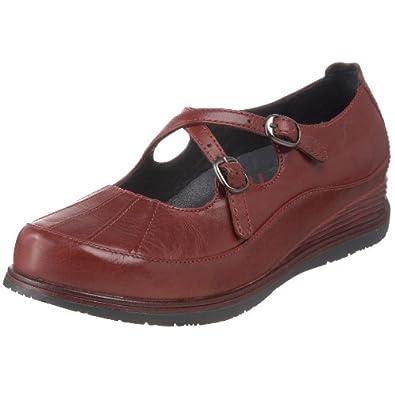 Click to buy Dansko Women's Portia Slip-On Loaferfrom Amazon!