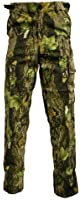 Stormkloth Gods country camo Camouflage Camo Cargo Trousers Pants Hunting Fishing Outdoor