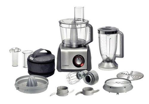 bosch-mcm68840-robot-de-cocina-1250-w-capacidad-de-39-color-gris-y-antracita