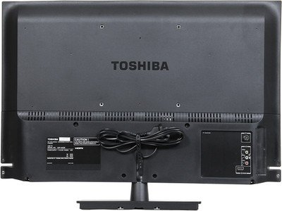 Toshiba-32P2400-32-inch-HD-Ready-LED-TV