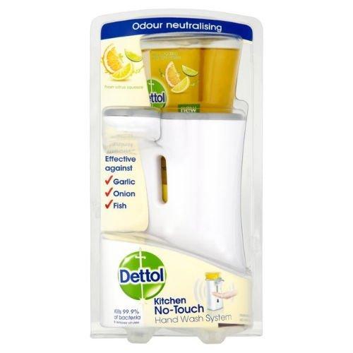 sin-necesidad-de-pantallas-tactiles-de-ipad-de-naranjas-y-dettol-se-puede-lavar-a-mano-para-el-siste