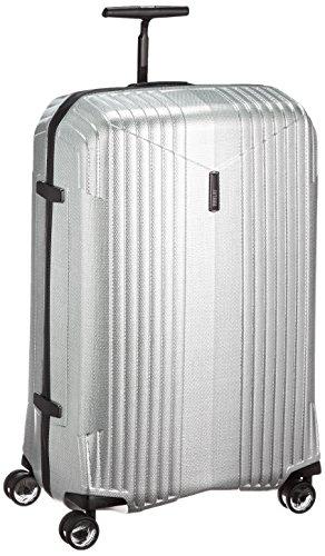 [ハートマン] hartmann スーツケース G97*09003 ALUMINIUM (アルミニウム)