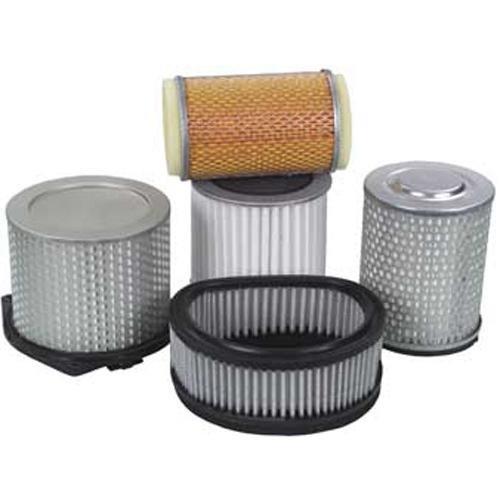 Emgo Air Filter 12-90572