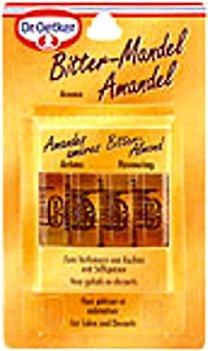 dr-oetker-bitter-almond-flavoring-essence-4-pack