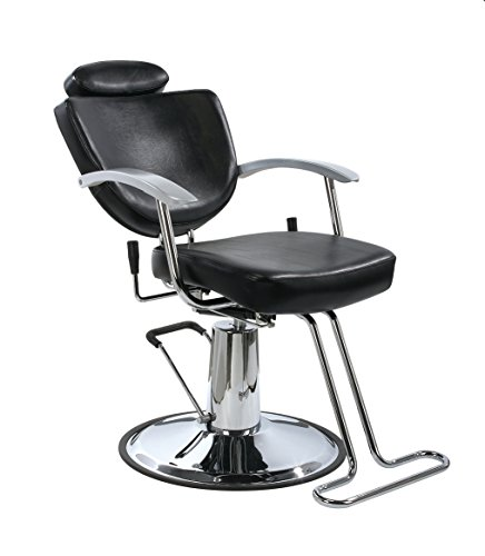 Top 10 Best Hair Stylist Chair Stool Reviews 2017 2018 On