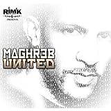echange, troc Rim'K - Rim'K Presente: Maghreb United