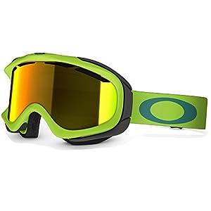 oakley elevate ski goggles  Oakley Ambush Ski Goggles - Juratek