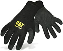 Comprar CATERPILLAR CAT Thermal Lined Gripster Gloves - CAT Guantes Termico
