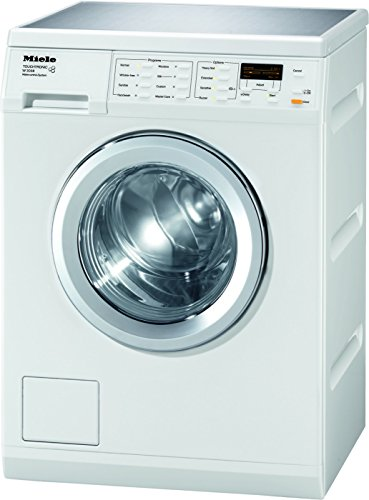 w3038-miele-24-front-load-washer-white