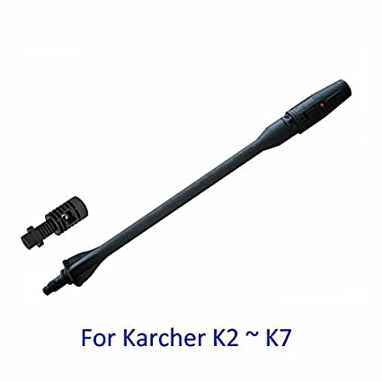 New-Car-Washer-Jet-Lance-Nozzle-for-Karcher-K2-K3-K4-K5-K6-K7-High-Pressure-Washers
