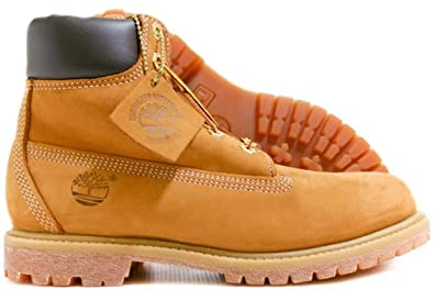Buy Timberland Ladies Waterville M M by Timberland