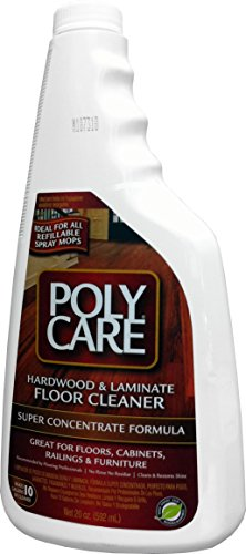 polycare-poly-care-20-oz-concentrate