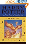 """Harry Potter and the Order of the Ph..."