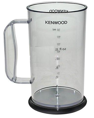 Kenwood-HB724-Vritable-Mixeur-Beaker