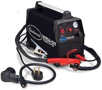 Eastwood Dual Voltage Plasma Cutter