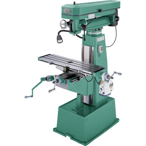 Woodworking tools. For our customers who are passionate about woodworking, we offer an extensive selection of tools and accessories to help your woodworking projects come to life.