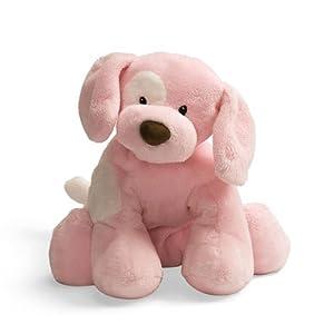 gund machine washable stuffed animals