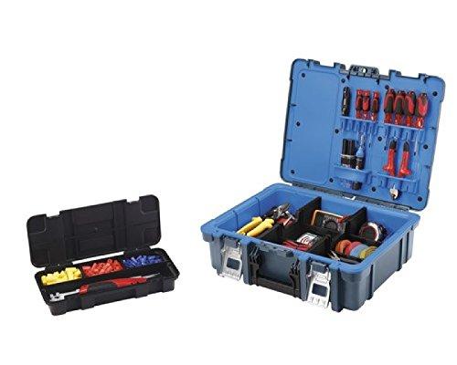 Kpper-Elektriker-Werkzeugkoffer-Modell-50050