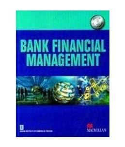 Bank gebyrer oversigt