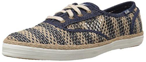 keds-wf54559-zapatos-de-cordones-de-tela-para-mujer-color-beige-talla-375-eu