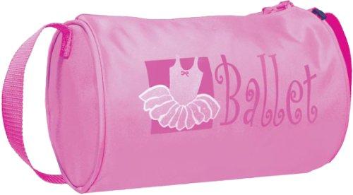 Toddler Girl Backpack