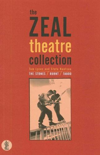 zeal-theatre-collection