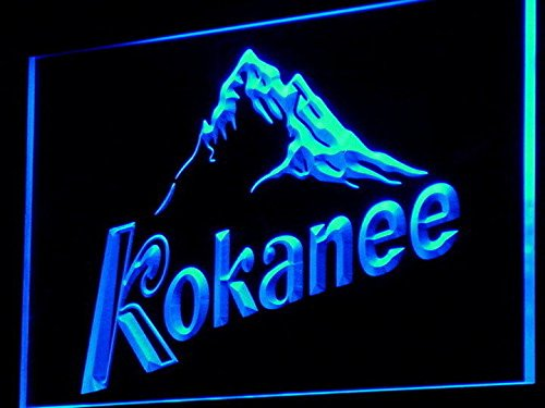 bingirl-kokanee-beer-bar-pub-club-led-neon-light-sign-man-cave-a144-b