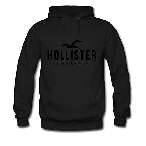 hollister-california-black-logo-printed-for-ladies-womens-hoodies