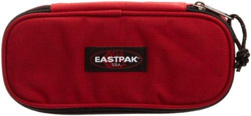 eastpak-organizer-per-valigie-oval-rosso-ek71753b