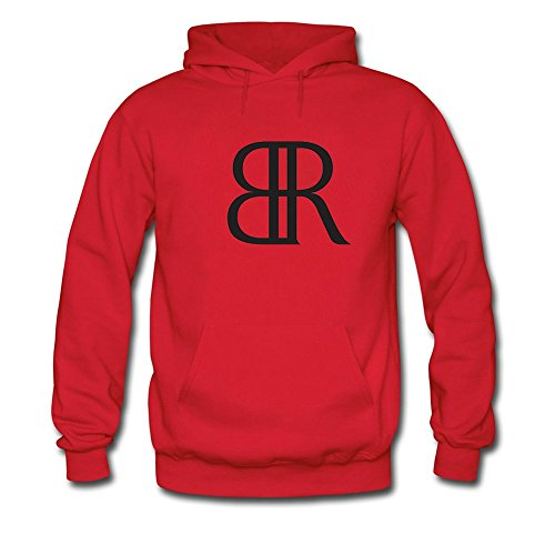banana-republic-for-mens-hoodies-sweatshirts-pullover-outlet