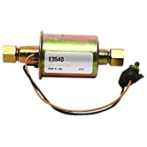 Delphi HFP922Mechanical Fuel Pump