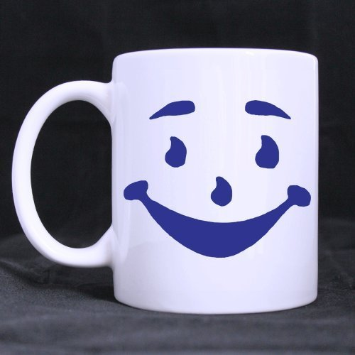 kool-aid-man-smiley-face-customize-personalized-water-coffee-mugs-beer-mug-white-ceramic-cups-11-oz-