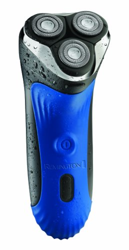 remington-aq7-wet-tech-wet-and-dry-rotary-shaver