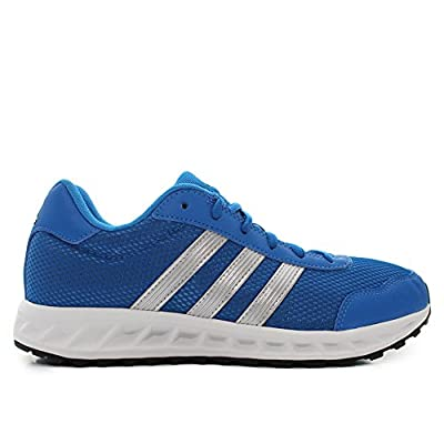 adidas Mens Falcon Pro Running Shoes from Vista Trade Finance & Services S.A.