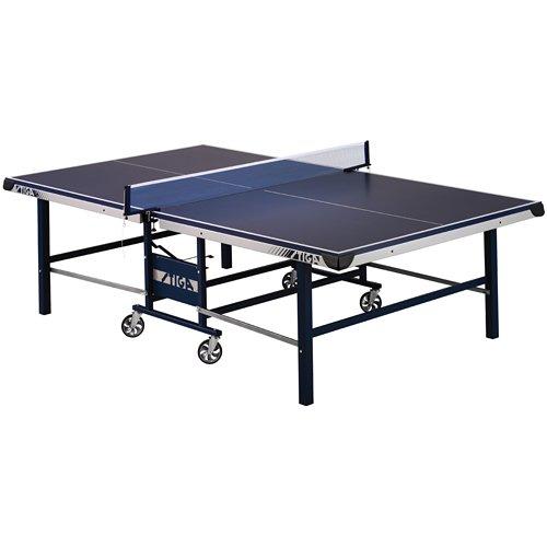 Stiga STS 510 Ping Pong Table