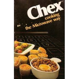 chex-cooking-the-microwave-way