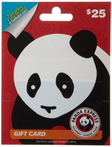 panda-express-gift-card-25